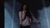 Lana Del Rey - Born To Die (Live) iTunes Festival 2012