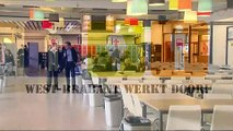 West-Brabant Werkt Door! - Zorg
