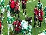 Atletico PR 2 x 1 Palmeiras - 16/09/2007 (Brasileirão 2007)