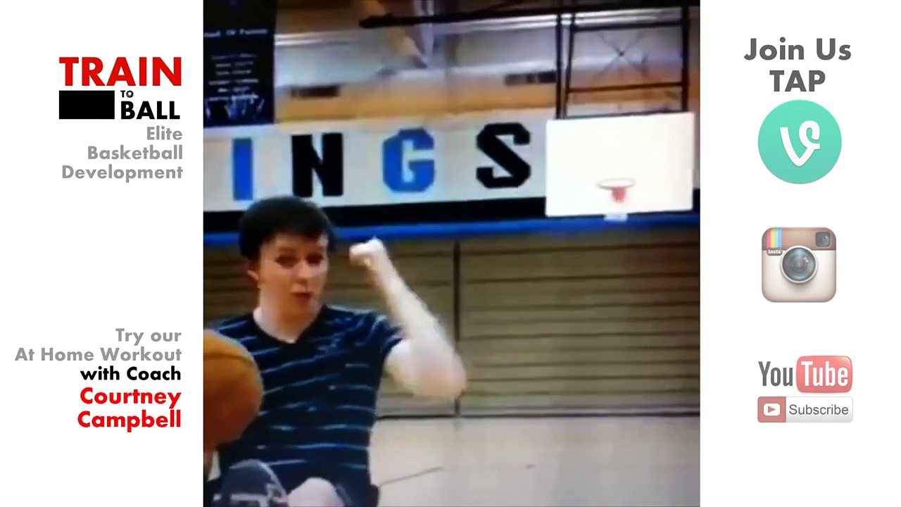 Basketball Fails & Bloopers Compilation Vines Vol 2 of 3