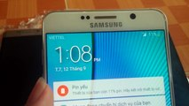 SM-N920V Samsung Galaxy Note 5 FRP UNLOCK WITH UMT Dongle 100