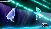 Thundercats 2011 Season 1 Episode 7