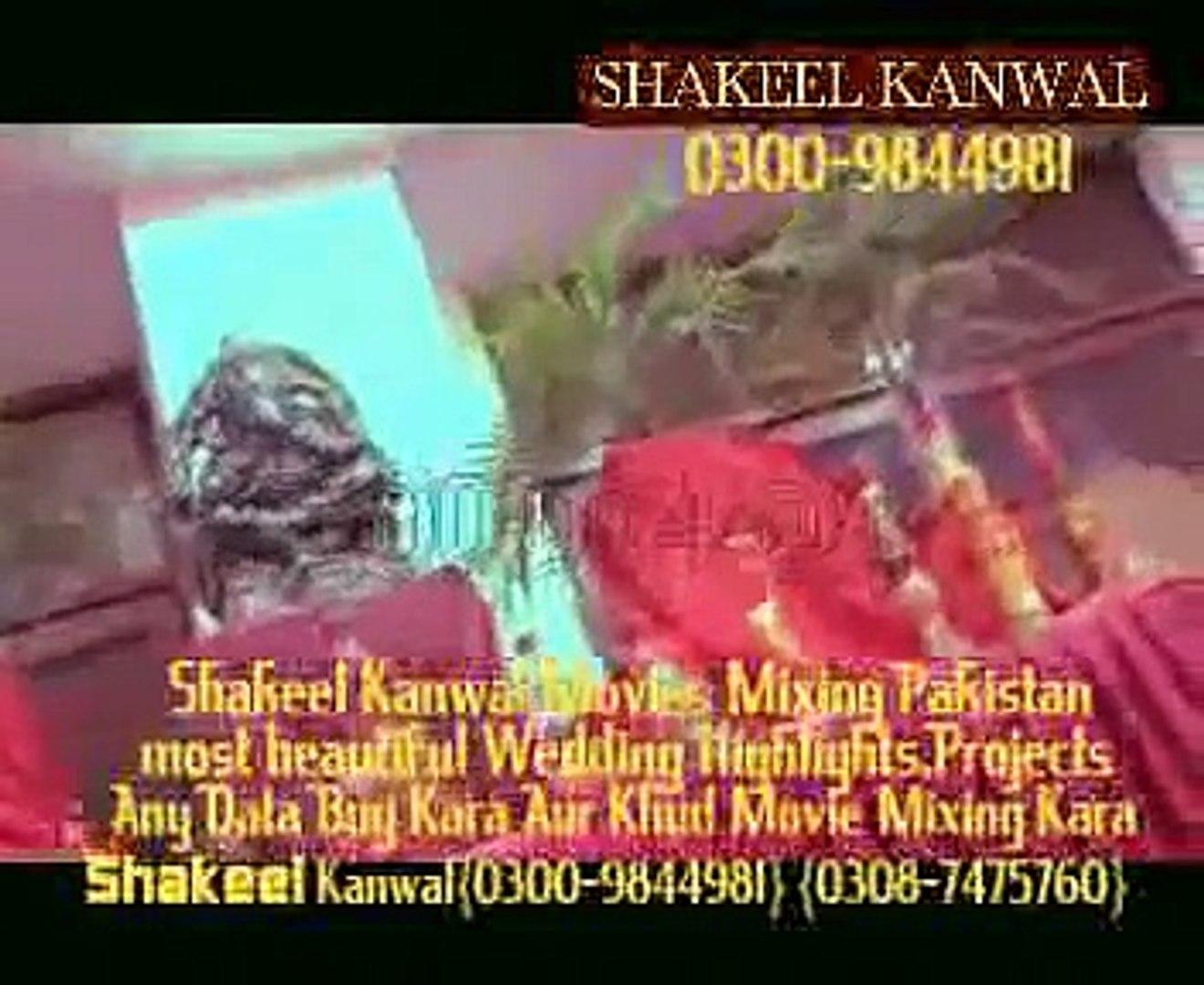 New Edius Star HD Titles indin bollywood wedding  pakistan Wedding Avid Liquid Gold New Projects Ado