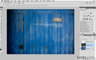 photoshop layers tutorial in adobe Photoshop CS5 2015