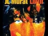 Jean-Louis Murat La Maladie d'Amour
