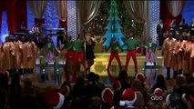 ᴴᴰ Mariah Carey - Joy To The World (Disney Parade) 2004