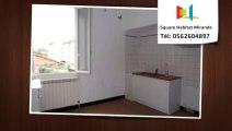A vendre - Maison/villa - MIRANDE (32300) - 4 pièces - 91m²