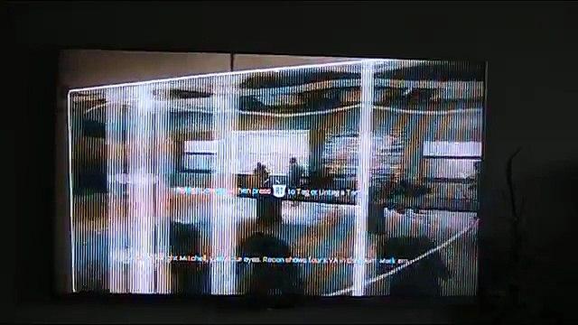 Huppelen op auto's!!! gamevideo #4