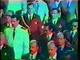 TV Globo apoiou ENTUSIASTICAMENTE a Ditarua Militar (1964-1989)