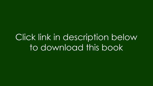 A Book of Scientific Curiosities: Facts and Feats  Free Download Book