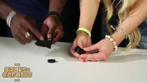 Top 5 Gadgets for On The Go   SBTV Games & Gadgets