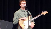 Mac DeMarco - Another One – Outside Lands 2015, Live in San Francisco