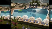 Miramare Resort in Agios Nikolaos Crete: luxury hotels crete, travel agios nikolaos, holidays crete
