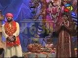 Navratri Songs-Pawan Singh - Navratra -Jai Ma Ambe Jai Ma Durge Jai Ma Bhawani