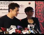 PK Movie - Theatrical Trailer to Release with Happy New Year | New Bollywood Movies News 2014