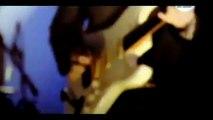 The Strokes   MTV 2005 full concert