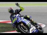 watch MotoGP San Marino Grand Prix 2015 broadcast online