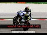 MotoGP San Marino Grand Prix 2015 online