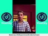 Meilleurs Vines Francophone - vines & Instagram - Meilleurs Vines d'humour 10