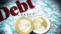 GREECE DEBT CRISIS Greeks Refuse to Pay Debt Calling it illegal, illegitimate and Odious