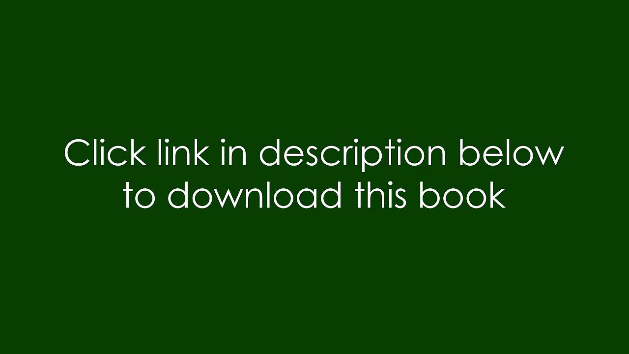 Ostrich  Book Download Free