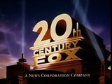 Halle Berry :: Bulworth (1998) Trailer (Warren Beatty, Halle Berry and Deauna Adams)