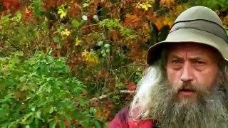Mountain Monsters Season 3 Episode 4 Bigfoot of Lincoln Coun