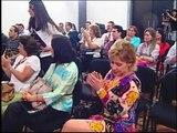 Lanzamiento Escuela de La Riqueza (4o Grupo) 1 de 9