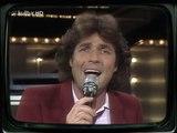 Chris Roberts - Hørst Du Sie Spielen Unser Lied - Hitparade 1981