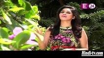 Ananaya Bani Indian Idol ki winner Indian Idol Junior 8th September 2015 watch online part 1