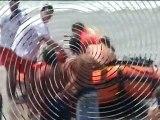 Rescate Playa Cruz Roja