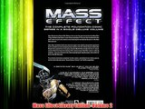 Mass Effect Library Edition  Volume 2 Download Books Free
