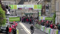Direct : 2eme Etape Tour de Picardie - Partie 3 (REPLAY)