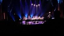 Sufjan Stevens - Chicago Live 08/09/15@Grand Rex Paris