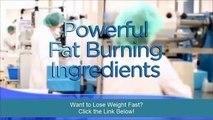 Best Weight Loss Pills - Best Diet Pills - Lose Weight Fast With Phen375