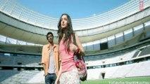 -Aashiqui 2  Full Video Song - Mix Songs - Aditya Roy Kapoor, Shraddha Kapoor - HD 1080p