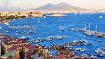 2004 - 2014.wlmp italia paesaggi  e città d'arte