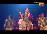 [Live]2006 MTV Asia Awards in Thailand/C-POP singer / JOLIN TSAI 蔡依林-舞孃