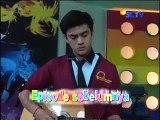 HSLS Episode 33 Part 1  high school love story 12 september 2015