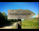 Compilation from 6 tracks and one special number Rory Gallagher and Marina Gallagher