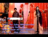 Tappe ,  Nazanin Anwar ,  Pashto New Song Album 2015 ,  Da Kasoor Zama Da Zra De Pashto HD