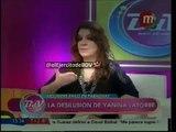 Jorge Moliniers traicionó a Tinelli en Paraguay. Peligra la continuidad de Hugo Ávila en S