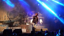 Sonata Arctica - Love (Live in Pioneerifestivaali 12.07.2014, Koria Finland) HD