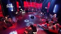 Coke Studio Atif Aslam, Tajdar-e-Haram, Coke Studio Season 8, Episode 1. _ Tune.pk