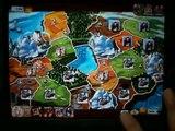 Boardgames in ipad