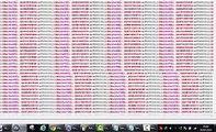 Adfly Bot auto click skip ads proxy 2016 (1) - video dailymotion