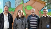Pôle Développement Local de l'Institut Bioforce : participer aux dynamiques des territoires
