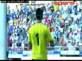 Real Madrid zorlanmadı! | Real Oviedo 1-5 Real Madrid