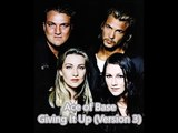 Ace of Base - Giving It Up (Version 3)