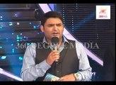 Jhalak Dikhla Jaa 6-Kapil sharma Reaction on the Reality show and praising Jhalak Dikhla Jaa